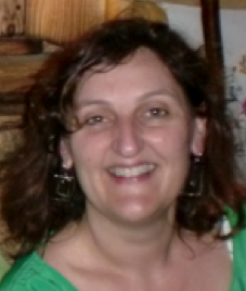 Arcelina Marques