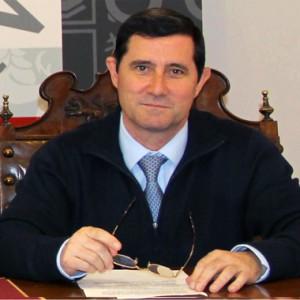Juan A. Juanes Méndez