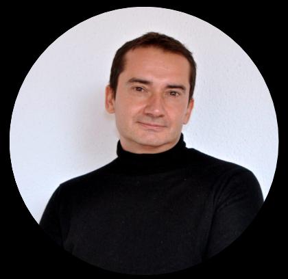 Francisco García Peñalvo