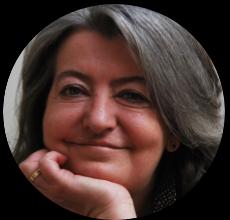 María Soledad Ibarra