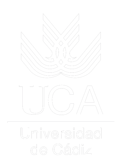 logo University of Cádiz