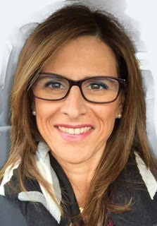 Blanca García Riaza